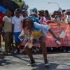 soweto_pride_2014_46