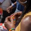 soweto_pride_2014_49