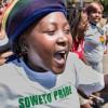 soweto_pride_2014_50