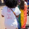 soweto_pride_2014_53