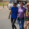 soweto_pride_2014_54