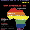 soweto_pide_2015_poster_lrg