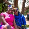 soweto_pride_2017_01
