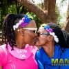 soweto_pride_2017_02
