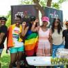 soweto_pride_2017_06
