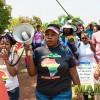 soweto_pride_2017_07