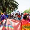 soweto_pride_2017_08