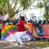 soweto_pride_2017_10