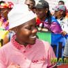 soweto_pride_2017_17
