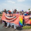 soweto_pride_2017_19