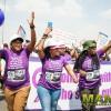 soweto_pride_2017_21