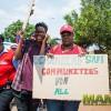 soweto_pride_2017_23