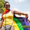 soweto_pride_2017_28