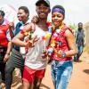 soweto_pride_2017_30