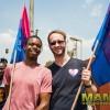 soweto_pride_2017_34
