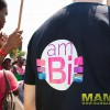 soweto_pride_2017_40
