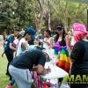 soweto_pride_2017_53