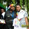 soweto_pride_2017_57