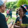 soweto_pride_2017_66