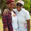soweto_pride_2017_67