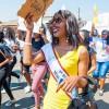 soweto_pride_018