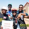 soweto_pride_020