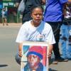 soweto_pride_022