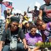 soweto_pride_030