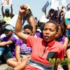 soweto_pride_031