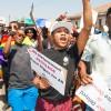 soweto_pride_035