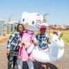 soweto_pride_044