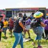 soweto_pride_051