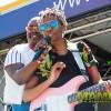 soweto_pride_065