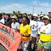soweto_pride_march_2019_001