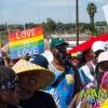 soweto_pride_march_2019_002