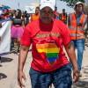 soweto_pride_march_2019_004