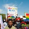 soweto_pride_march_2019_005