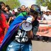 soweto_pride_march_2019_007