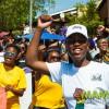 soweto_pride_march_2019_009