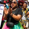 soweto_pride_march_2019_010