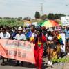 soweto_pride_march_2019_011