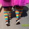 soweto_pride_march_2019_014