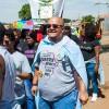 soweto_pride_march_2019_017a