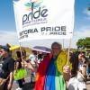soweto_pride_march_2019_21