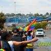 soweto_pride_march_2019_23