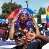 soweto_pride_march_2019_24