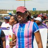 soweto_pride_march_2019_26