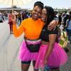 soweto_pride_march_2019_27
