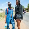 soweto_pride_march_2019_28