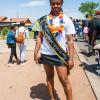 soweto_pride_march_2019_29